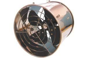 greenlife structures greenhouse fans - circulation fan