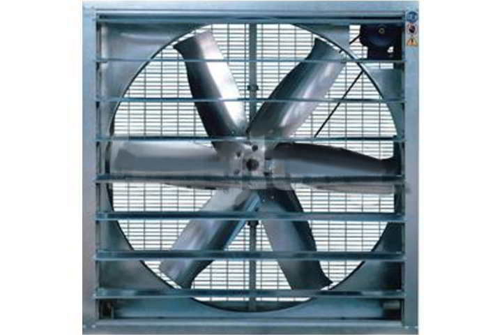 greenlife structures greenhouse fans - 1000mm exhaust fan
