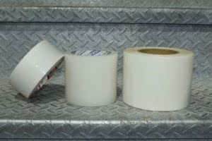 greenlife structures greenhouse accessories -film repair tape