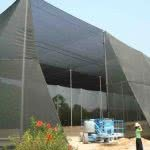 greenlife structures greenhouse shadehouse structure