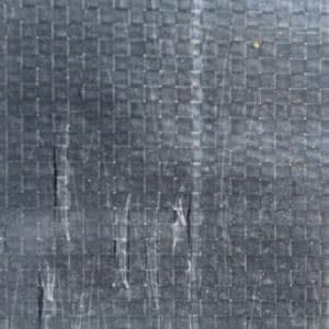 solarweave greenhouse film - natural