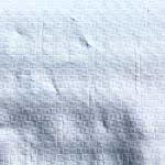 solarweave greenhouse film - white