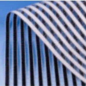 Greenhouse Structures Solara Retractable Screen 5115-O-E-W-B