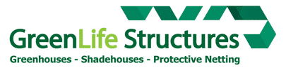 GreenLife Structures